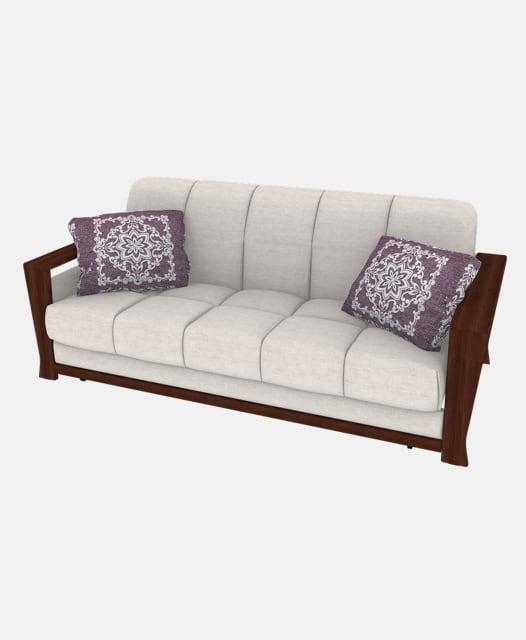 Genuine Comfy Sofa