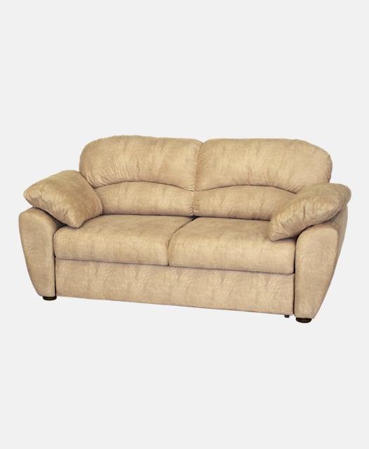Cosy Sofa