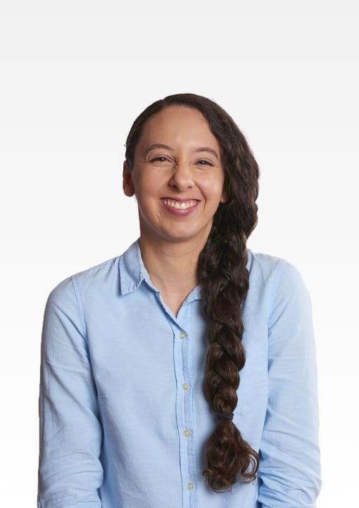 Deborah Lucas