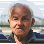 Павло Опальчук
