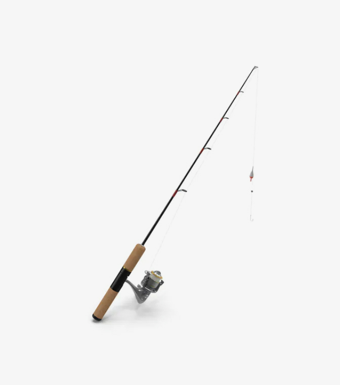 Celta Fishing Lures