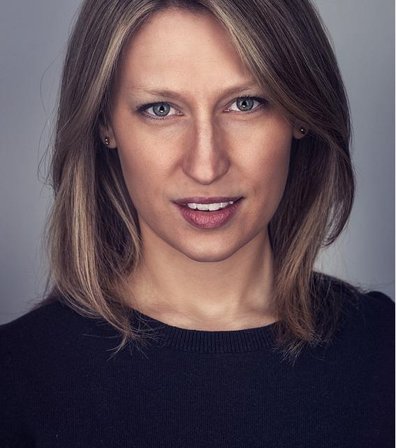Mareya Robin