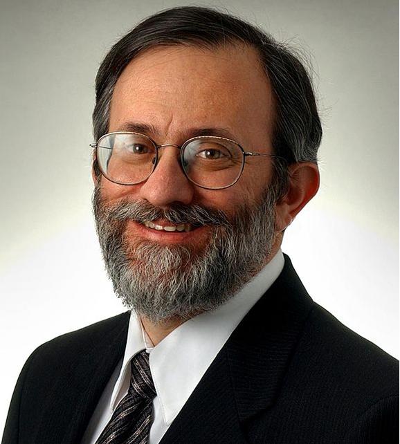 Jon Herminson