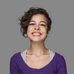 Fatima Gonçalves
